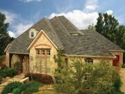 GAF_Woodland_Cedarwood_Abbey